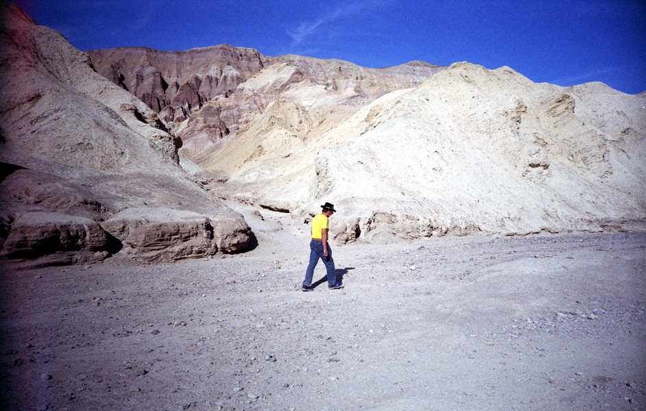 http://dominiquevautrin.com/files/gimgs/20_death-valley-3.jpg