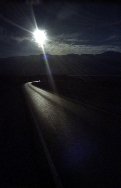 http://dominiquevautrin.com/files/gimgs/20_death-valley1.jpg