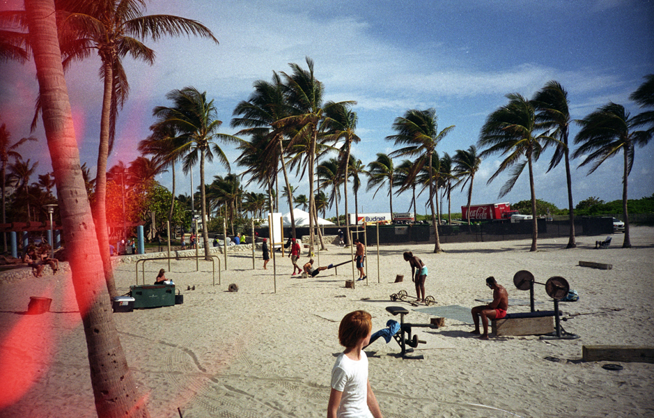 http://dominiquevautrin.com/files/gimgs/20_miami-beach.jpg